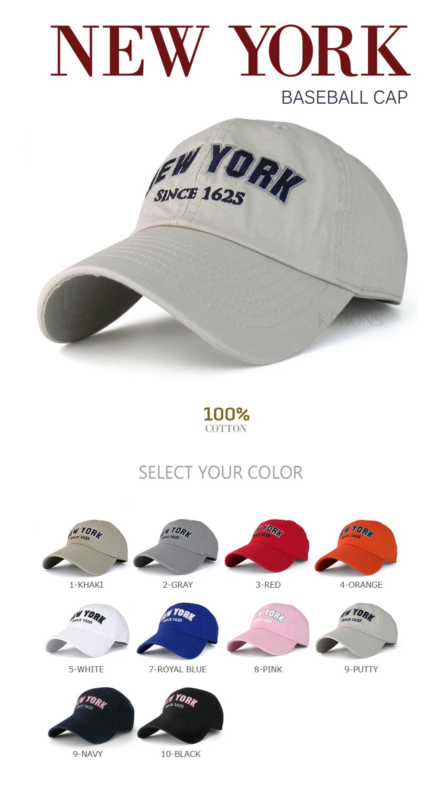 df02a7388de Ny Cap Hat - Saffron Indian Cuisine