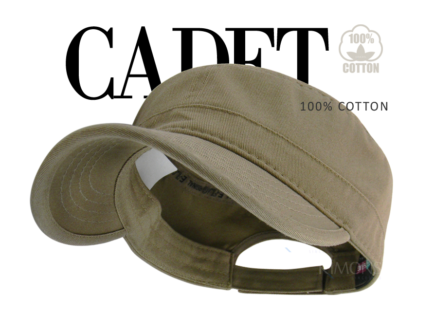 Details about Military Cap Army Hat Cadet Patrol Castro Men Women Golf  Driving Camo Baseball e01f54d0a25