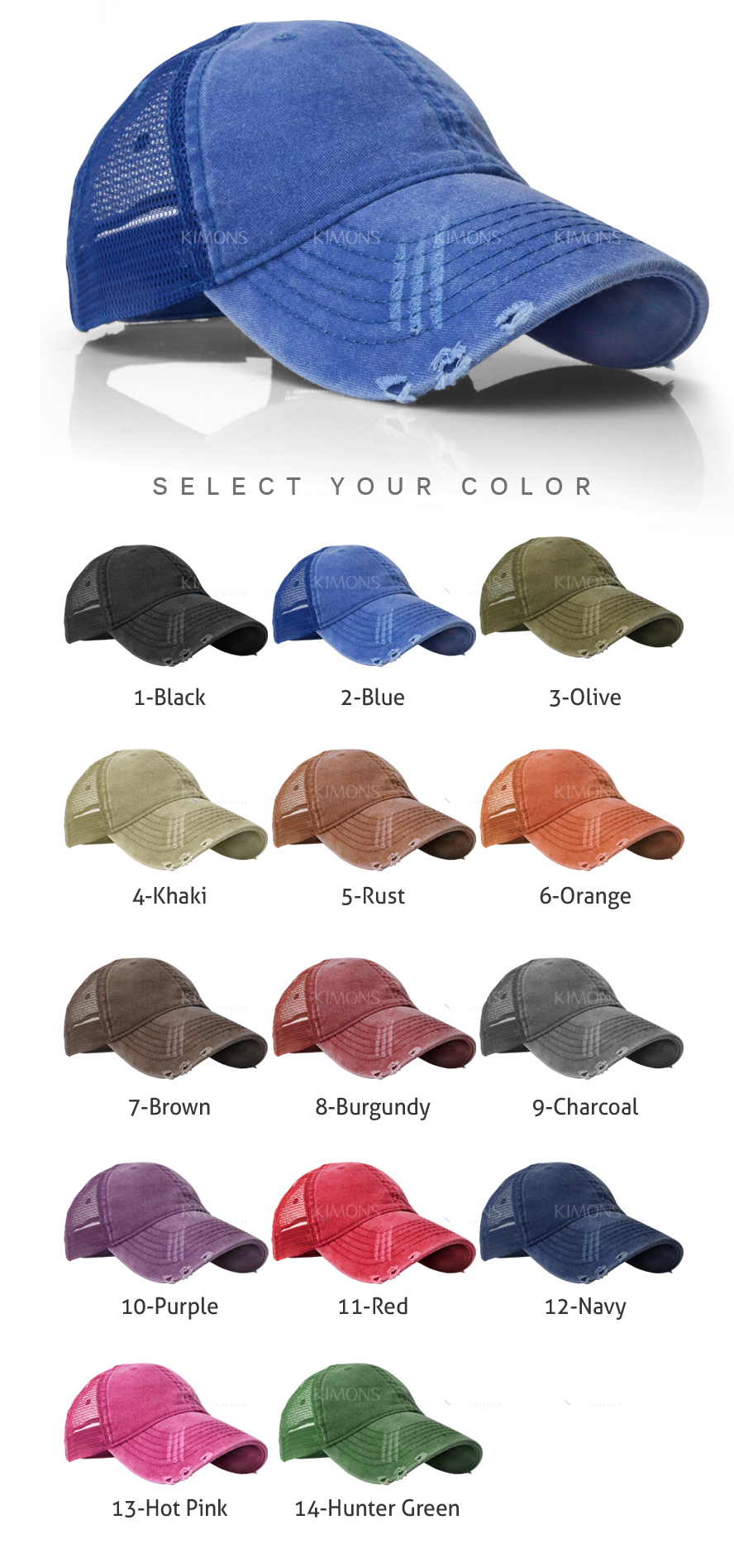 64bb128dbe6 top quality polo hunting cap pink cc381 88a7d